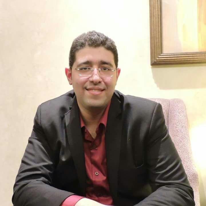 Kareem Khaleel